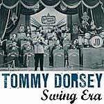 Tommy Dorsey Swing Era