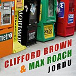 Clifford Brown Jordu