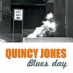 Quincy Jones Blues Day