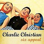Charlie Christian Six-Appeal