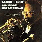 Clark Terry Brahms Lullabye