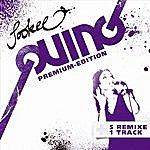 Sookee Quing (Premium Edition)