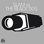 Slam Slam Vs The Black Dog