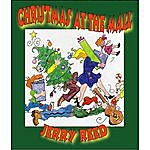 Jerry Reed Christmas At The Mall