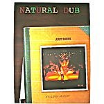 Jerry Harris Natural Dub