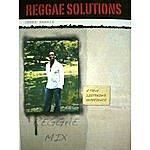 Jerry Harris Reggae Solutions