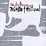Cecilia Toussaint Acoso Textual