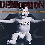 The Soundtrack Of Our Lives Demophon (Single)