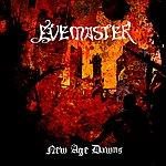 Evemaster New Age Dawns (Single)