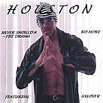 Houston 6 X Lover