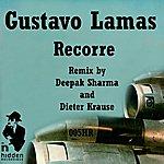 Gustavo Lamas Recorre - Single