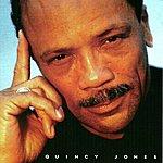 Quincy Jones Quincy Jones Gold