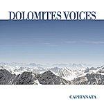 Capitanata Dolomites Voices - Ski In My Heart