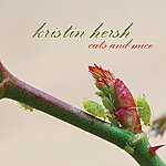 Kristin Hersh Cats And Mice (Live)