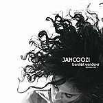 Jahcoozi Barefoot Wanderer Remixes Part 1