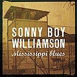 Sonny Boy Williamson Mississippi Blues