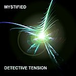 Mystified Detective Tension
