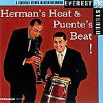 Tito Puente Herman's Heat & Puente's Beat