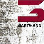 Hartmann III