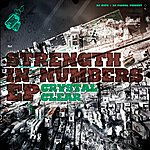 Crystal Clear Strength In Numbers Ep