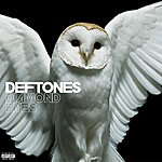 Deftones Diamond Eyes (Deluxe) (Parental Advisory)