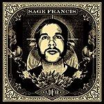 Sage Francis Li(F)E