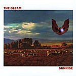 The Gleam Sunrise