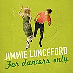 Jimmie Lunceford For Dancers Only