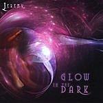 Jeremy Glow In The Dark