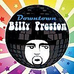 Billy Preston Downtown
