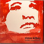 Steve Kilbey Freaky Conclusions