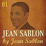Jean Sablon Jean Sablon By Jean Sablon, Vol. 1