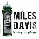Miles Davis A Day In Paris