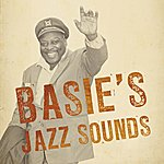 Count Basie Basie's Jazz Sounds