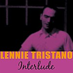 Lennie Tristano Interlude