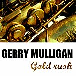 Gerry Mulligan Gold Rush