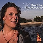 Brooklyn Blue Skies Await