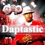 DAP Daptastic