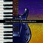 John Petrucci An Evening With