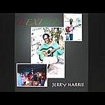 Jerry Harris Flexible