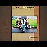 Jerry Harris Live In Tokyo Japan