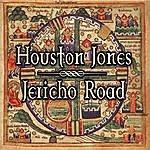 Houston Jones Jericho Road