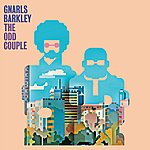 Gnarls Barkley The Odd Couple (International)