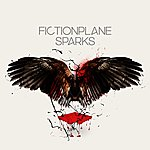 Fiction Plane Sparks (Special Edition)