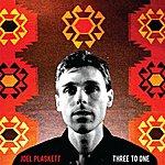 Joel Plaskett Three To One