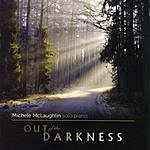 Michele McLaughlin Out Of The Darkness