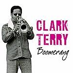 Clark Terry Boomerang