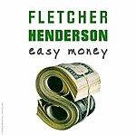 Fletcher Henderson Easy Money