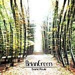 Brian Green Scenic Route
