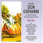 Orchestra Sinfonica Di Torino Della RAI Wolfgang Amadeus Mozart: Don Giovanni